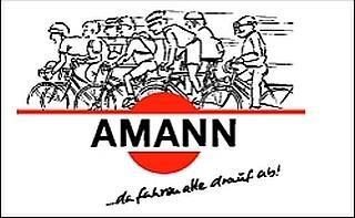 Logo-Amann.jpg