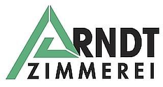 Logo-Arndt.jpg
