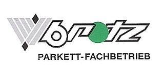 Logo-Brotz.jpg