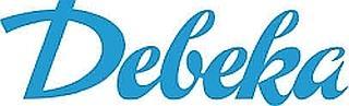 Logo-Debeka.jpg