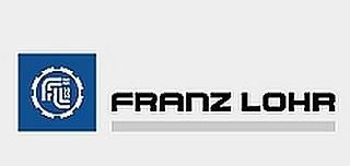 Logo-Lohr.jpg
