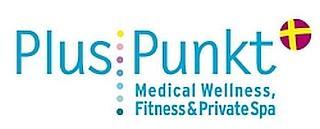 Logo-PlusPunkt.jpg