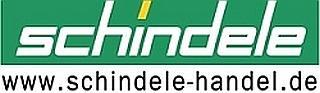 Logo-Schindele.jpg