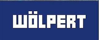 Logo-Woelpert.jpg